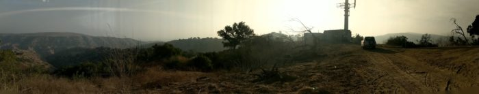 INDWT Panoramic Sept 2019